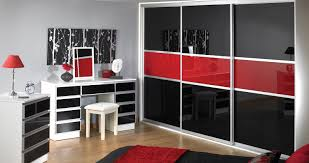 bedrooms modern bedroom wardrobe design ideas modern wardrobes