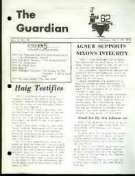 Guardian Covering Letter Cv Writing Guardian