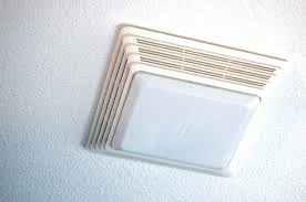 ceiling l cover bathroom exhaust fan light cover replacement lighting ceiling