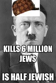 Jew Meme - jewish meme 28 images jewish memes image memes at relatably com