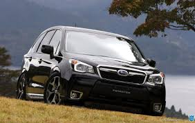 2014 Forester Roof Rack by 2014 Subaru Forester Black Xt U2014 Ameliequeen Style 2014 Subaru