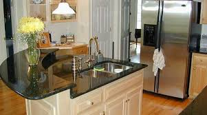 kitchen ravishing kitchen islands ideas uk endearing kitchen