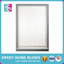 vertical blinds cord weight vertical blinds cord weight suppliers