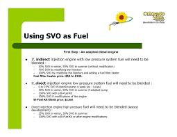 new trucks from volvo running on liquid or biogas fleet news daily renewable fuel bimmerfest bmw forums