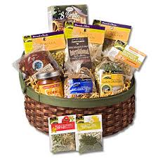 soup gift baskets frontier soups gift baskets are easy solution to giving