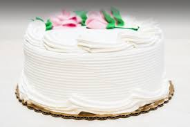 custom cakes veniero s custom cakes