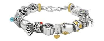 sterling silver bracelet beads charms images Wholesale silver jewelry 925 sterling silver charm beads for jpg