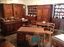 mobilier de bureau poitiers magasin de meuble poitiers studio meubl poitiers u ensemble des