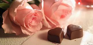 flowers and chocolate s day just one more reason to give flowers florist