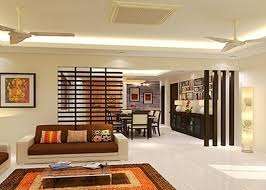 Home Interior Design Consultants home interiors consultant home