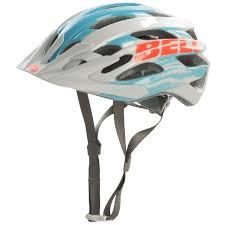 Bell Soul Bike Helmet For Women Save 66
