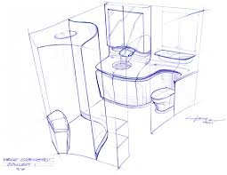 home design degree online architectural design degree online interior pdf books architecture