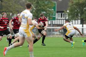 Esher College Login Blackheath Rugby Club Blackheath Rugby Where Club Rugby