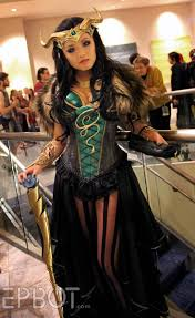designer costumes halloween 631 best dress up u0026 costumes images on pinterest costume ideas