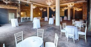 affordable wedding venues mn d amico catering loring social minneapolis wedding event venues