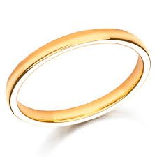 wedding rings images wedding rings drakes jewellers plymouth south west