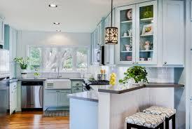 inspirational build kitchen cabinets plan kitchen ideas gallery