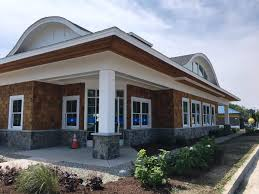 Moultonborough Business Dir by Meredith Village Savings Bank To Open In Portsmouth News