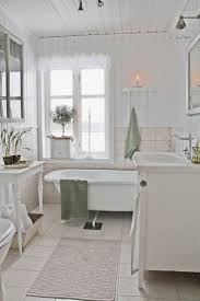 680 best shabby chic bathrooms images on pinterest shabby chic