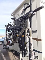 new or used truck camper rvs for sale rvtrader com