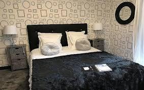 chambre d h es deauville chambre d hote deauville avec piscine chambre d hote villerville