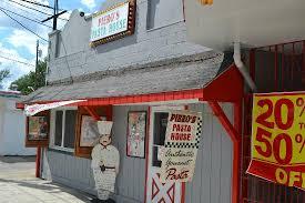 piero house piero s pasta house geneva on the lake restaurant reviews