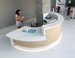 banque d accueil bureau banque d accueil valde mobilier de bureau pas cher
