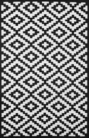 Outdoor Rugs Made From Recycled Plastic by 100 Outdoor Rugs Made From Recycled Plastic Amazon Com Fab