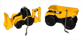 cat ceiling fan pulls cat bulldozer dump truck ceiling fan pull light pull chain kids
