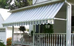 Lightweight Porch Awning Porch Awnings Porch Awning Porch And Curb Appeal