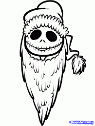 adventure time coloring pages online nightmare before christmas coloring pages also related keywords
