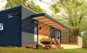 modular garages with apartment prefab garage apartment modern home