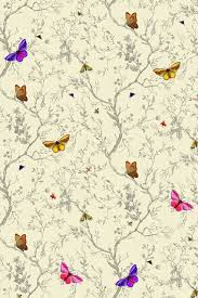 butterfly wallpaper for walls uk wallpaper 9 el 8feb12 b 426 639