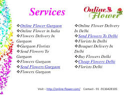 online florists online flower shop india