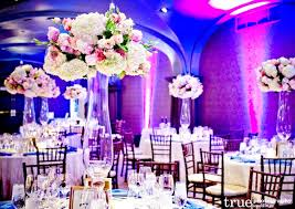 san diego florist wedding florals by exquisite blooms us grant hotel