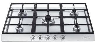 blanco piani cottura ricambi piano cottura blanco migliori posate acciaio inox