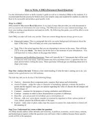 what is the thesis statement professional creative essay editing services for cutco