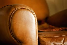 furniture leather couch cleaner inspirational dark brown leather