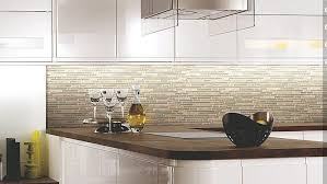 Liner Glass Stone Mosaic Tiles Bathroom Kitchenroom Backsplash - Glass stone backsplash