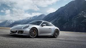 porsche 911 carrera porsche 911 carrera gts 991 facelift laptimes specs performance
