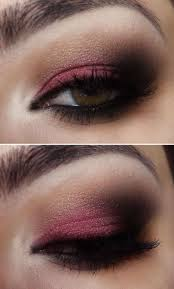 183 best beauty images on pinterest makeup beauty makeup and