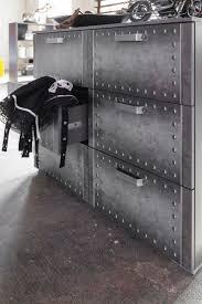 Schlafzimmer Kommode Vintage Die Besten 25 Kommode Industrial Ideen Auf Pinterest