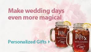 best places to make a wedding registry wedding shop walmart