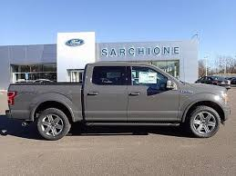 2018 ford f 150 xlt for sale randolph oh 2 7l v6 ecoboost 6