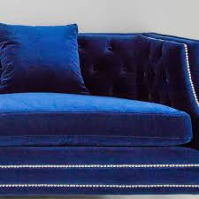 grey velvet tufted sofa furniture cheap sofas and couches blue velvet couch sofa wayfair