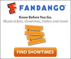 fandango website review u0026 ratings fandango coupons