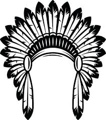 coloring pages of indian feathers indian feathers coloring page coloring pages hand drawn native