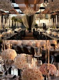 1543 best reception decor images on pinterest marriage wedding
