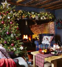 Australian House And Garden Christmas Decorations - ideal home kitchen bathroom bedroom and living room ideas