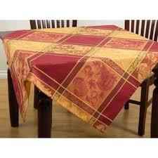 tablecloths shop the best deals for nov 2017 overstock